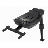 KIDDYFIX Isofix Base